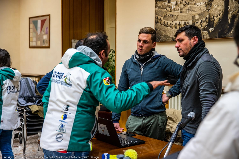 1 Massimo Accascina (1)
