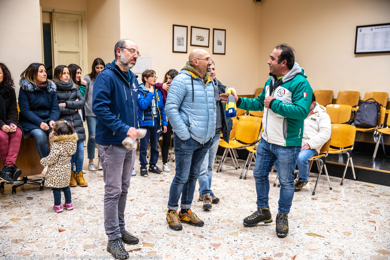 1 Massimo Accascina (2)