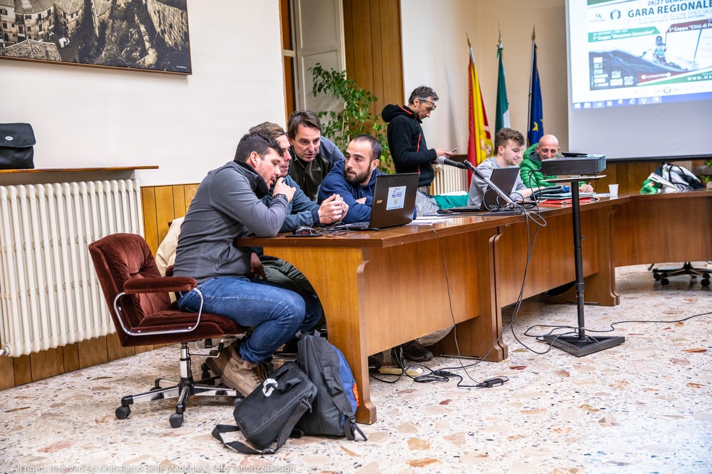1 Massimo Accascina (9)