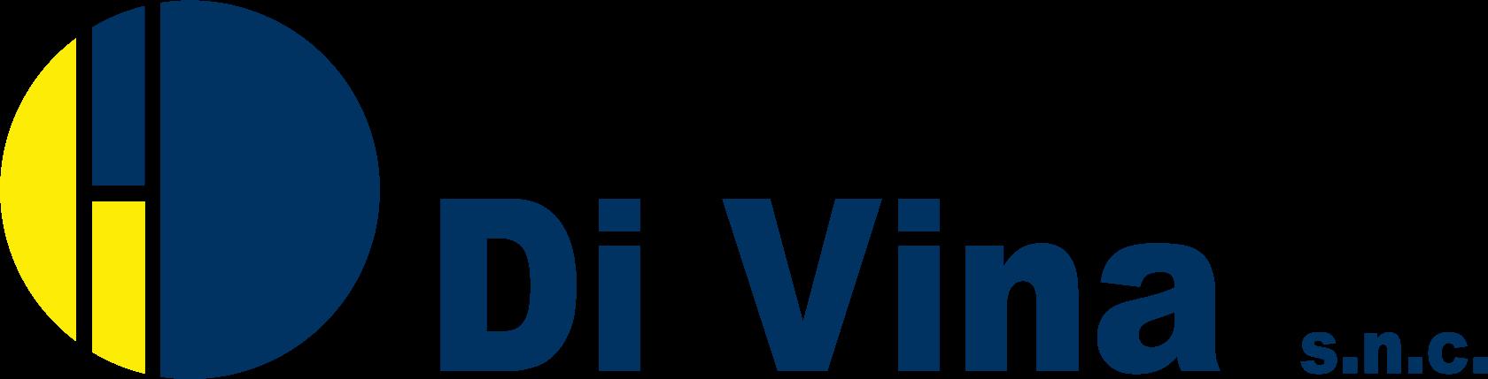 4 Logo Divina vector