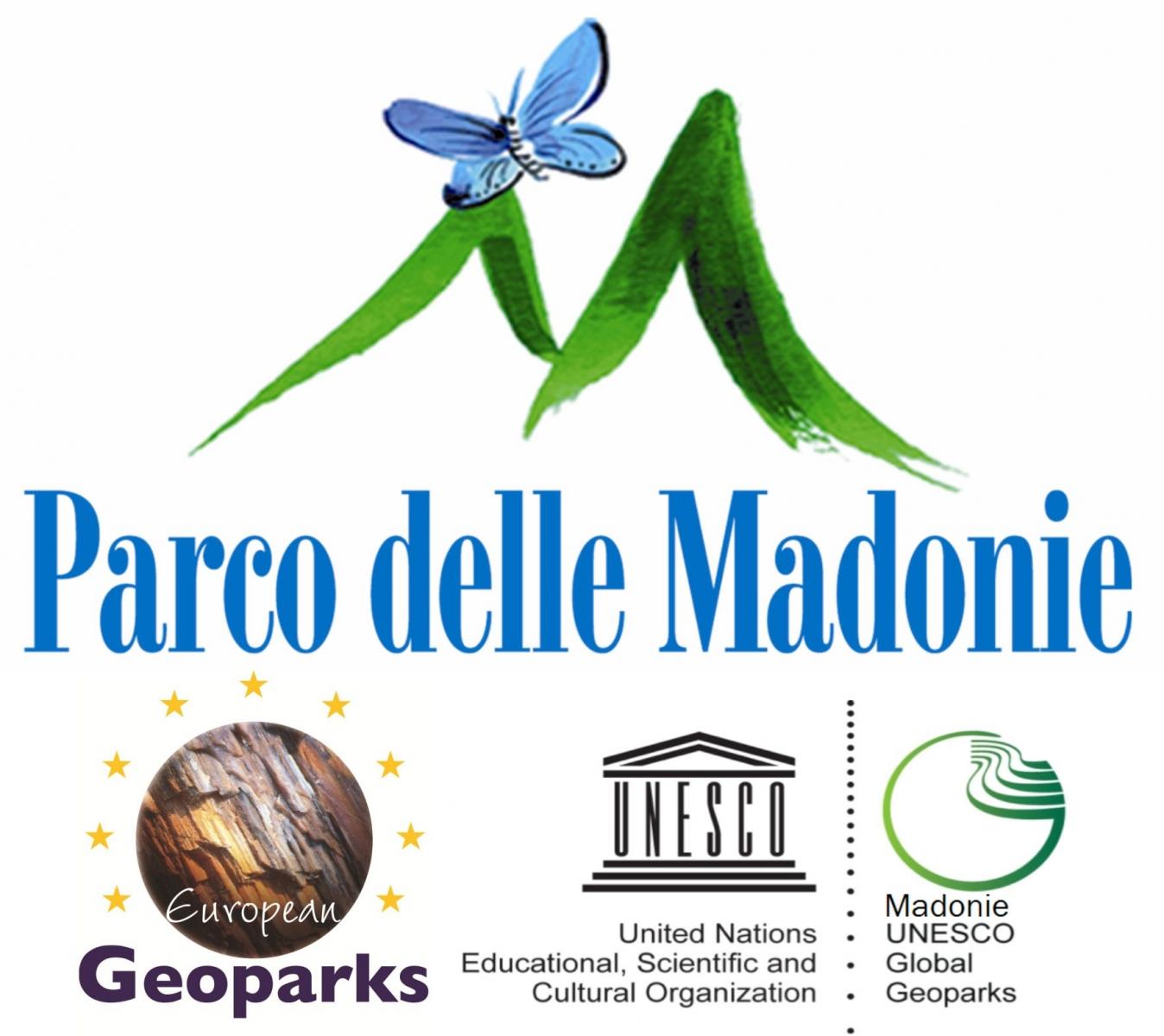 2 logo parco 2