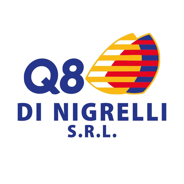 7 q8 nigrelli srl