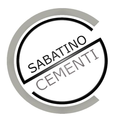 6 sabatino cementi